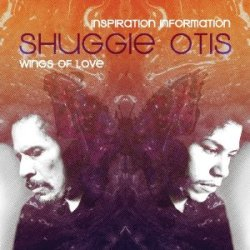 Shuggie