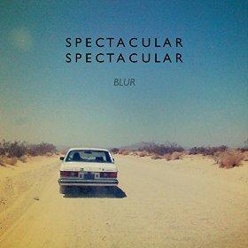 Spectacular - Blur