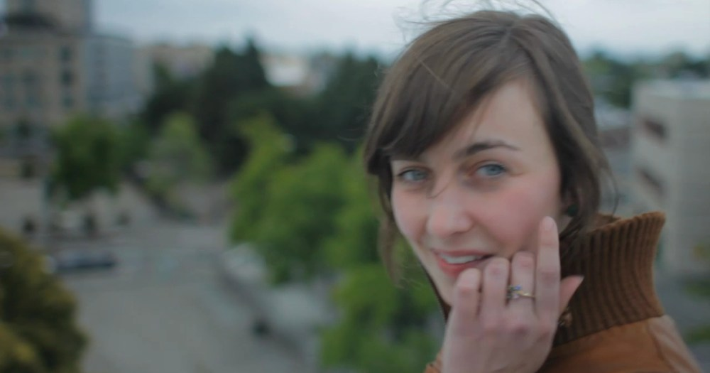 Anna Ash