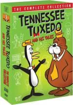 TennesseeTuxedo_Complete