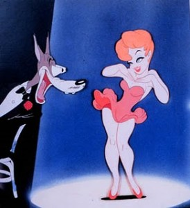 Tex-Avery-wolf-and-red
