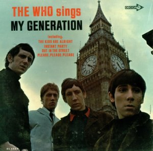 The-Who-My-Generation---O-454428