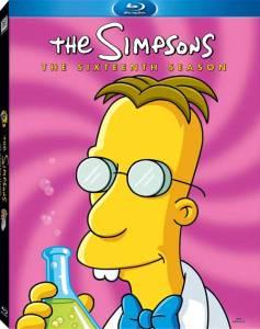 TheSimpsons_S16_BLU