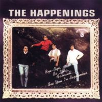 "The Happenings, ""See You in September"""