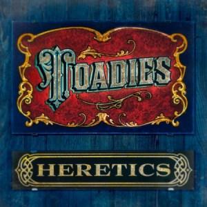 Toadies-Heretics-450x450