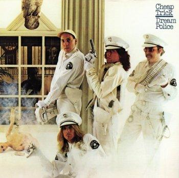 album-dream-police1
