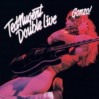 album-ted-nugent-double-live-gonzo1