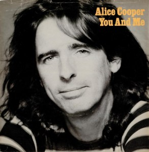 alice-cooper-you-and-me-1977-2
