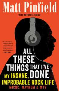 all-these-things-that-ive-done-9781476793894_hr