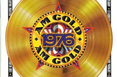 AM Gold: 1976