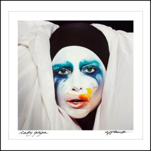 applause art 500