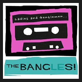 Bangles Ladies and Gentleman