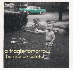 Be_Nice_Be_Careful_Cover