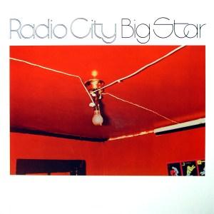 big_star_-__radio_city