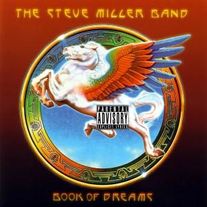 book-of-dreams-52263374390bc