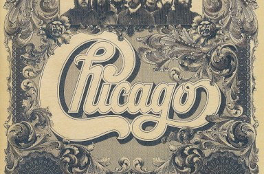 chicago vi