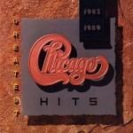 chicago 20