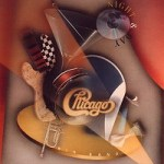 chicago - night and day