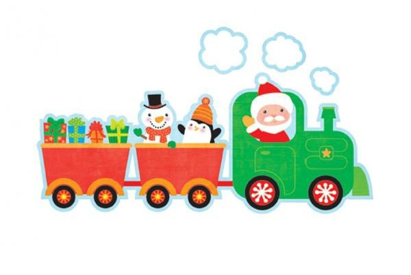 christmas-train-graphics-and-animated-pic-14-350101