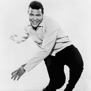 Valuable information chubby checker the twist