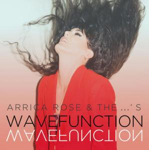 contrast-wavefunction-arrica-rose-1-cover-rgb