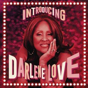 darlene_love