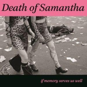 death-of-samantha-cover1jpg-04103fd4aa9da3e9