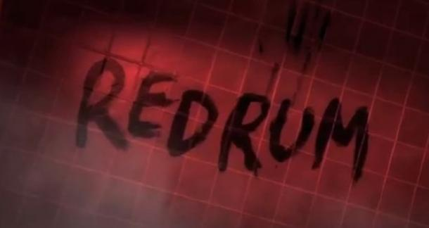 doctor-sleep-redrum