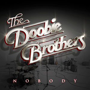 The Popdose Interview Tom Johnston Of The Doobie Brothers 3,885 views, added to favorites 169 times. tom johnston of the doobie brothers