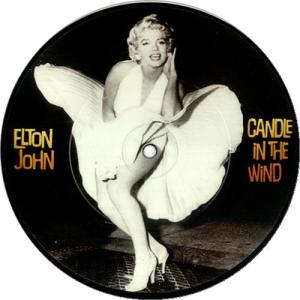 Elton+John+-+Candle+In+The+Wind+-+7'+PICTURE+DISC-9857