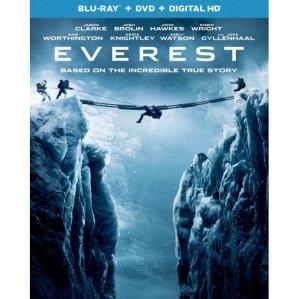 everest-bluray-dvd-digital-copy-442957.1