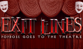 exit-lines-logo1