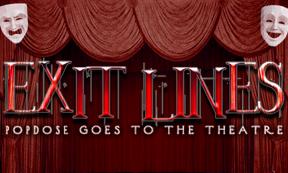 exit-lines-logo
