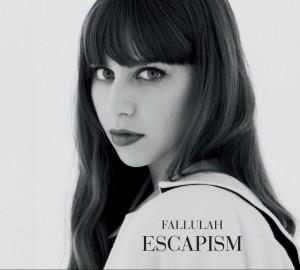 fallulah-escapism