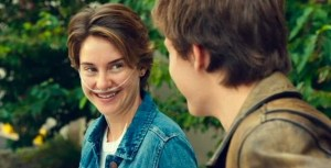 fault-in-our-stars-movie-clips-the-fault-in-our-stars-a-review-by-a-guy-with-cancer