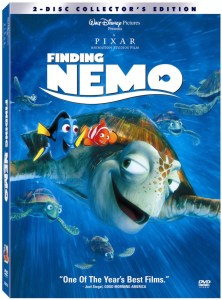 findingnemodvdcover