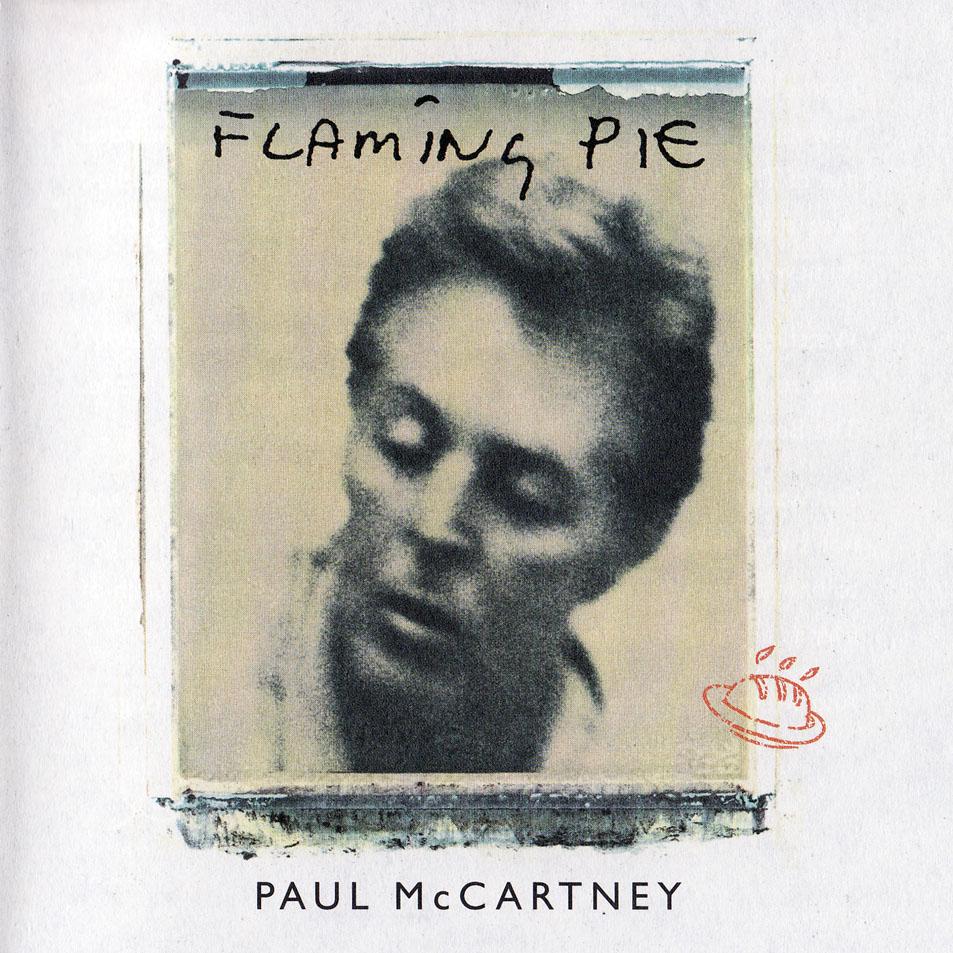Greatest Un-Hits: Paul McCartney's