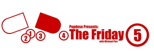 friday_five_logo