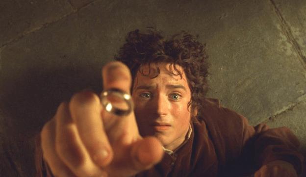 frodo-the-ring-still