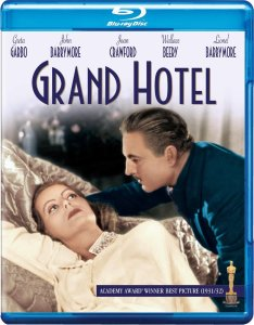 grand-hotel-jan-8
