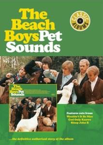 j9h8_beachboyspetsoundsdvdcoverlr-1