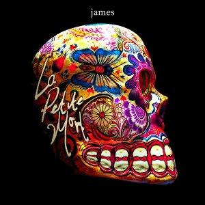 James La Petite Mort LR
