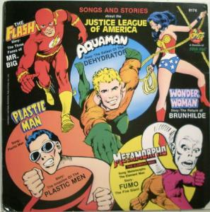 jla_recordcover(power_records)
