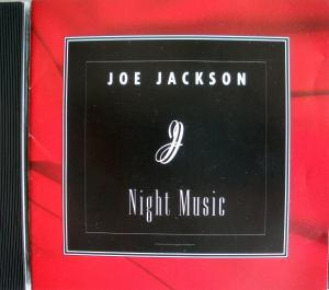 joe-jackson-night-music-imp-usa-4857-MLA3923889489_032013-F