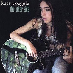 Kate Voegele The Other Side
