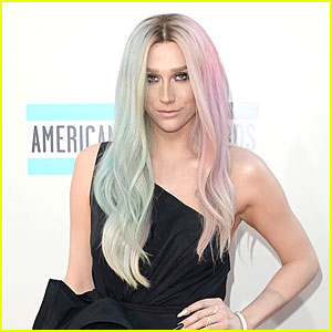 kesha-checks-into-rehab-for-eating-disorder1