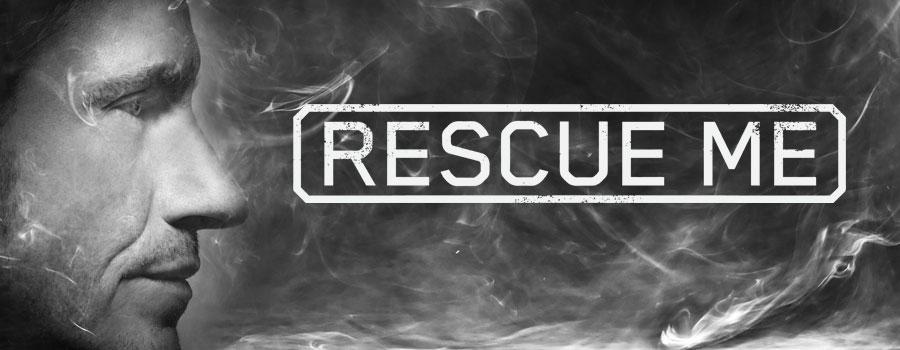 key_art_rescue_me