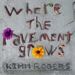kr-where-the-pavement-grows-cover