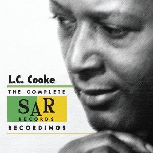 L.C. Cooke