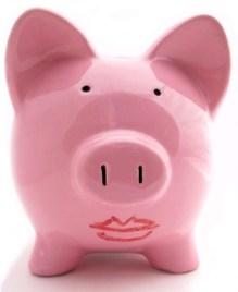 lipstick-pig-original1